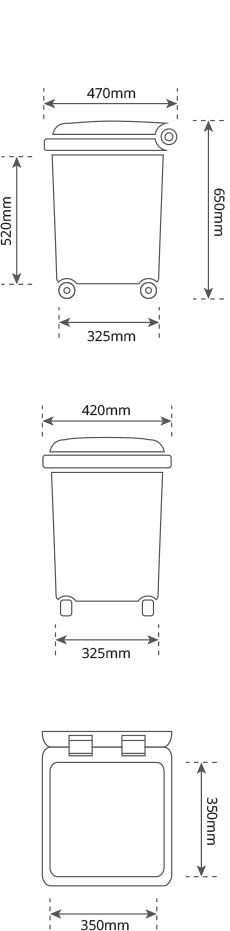 50l-wheelie-bin-dimensions