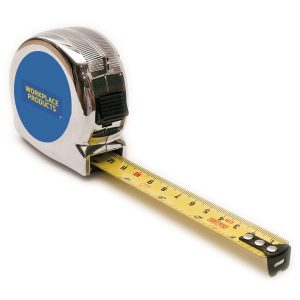 Workplace Products Tape Measure