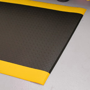 Browse All Matting