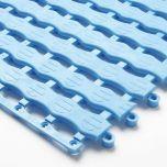 Herontile Wet Area Matting Tiles