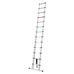 Telescopic Ladders - EN131