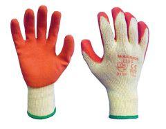 Grip Gloves (12 Pk)