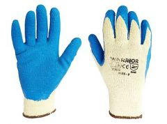 Kevlar Grip Gloves (12 Pk)