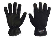Mec-Dex Black Gloves (6 Pk)