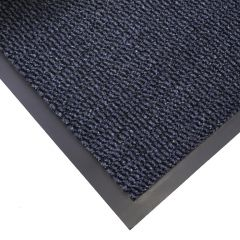 Vyna-Plush Entrance Matting