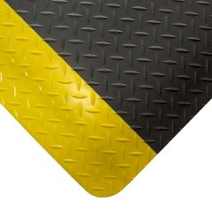 Safety Deckplate Anti-Fatigue Matting