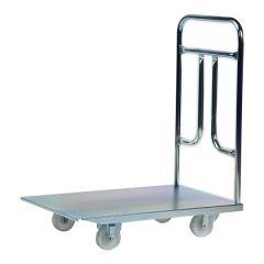 Platform Trolley - 805 x 510 x 925mm