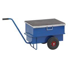 Heavy Duty Tool Trolley