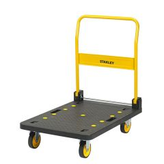 Stanley Pro Heavy Duty Platform Truck 250kg