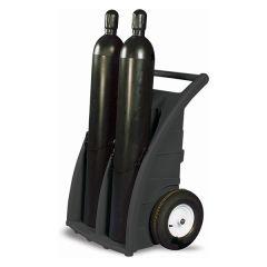Dual Cylinder Dolley