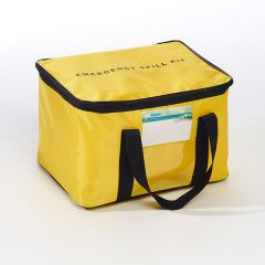 Carry Bag Spill Kits
