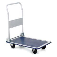 Flexible Platform Trolley 150kg