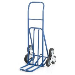Stairclimber Truck with folding toe SM12