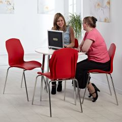 Emsworth Table & Chair Set