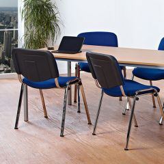 Kempstone Table and Chair Sets