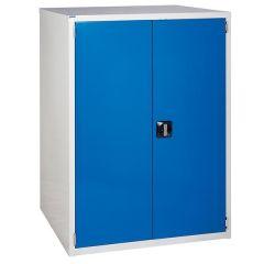 900 XL Euroslide Cupboard - Blue