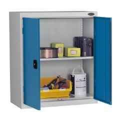 Probe Low Height Cupboards