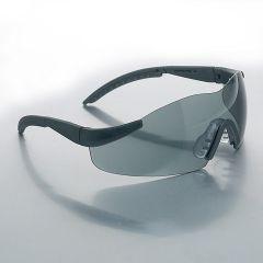 Anti-Glare Lens Safety Glasses - Pack of 12