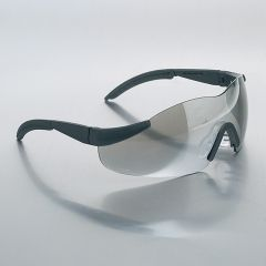 Anti-Glare Lens Spectacle - Pack of 12