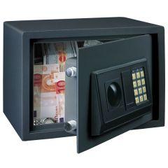 Atlantis 1 Compact Electronic Lock Safe