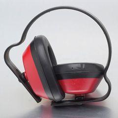 Budget Ear Defenders - Pack of 10