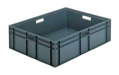 Euro Stacking Containers 800 x 600mm