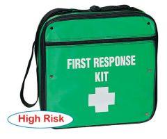 High Risk First Response Bag