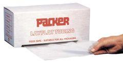 Layflat Tubing - Polythene Dispensing Packs