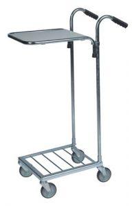 Mini Trolley - 1 Shelf