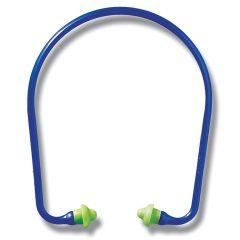 Moldex Puraband Ear Defenders - Pack of 10