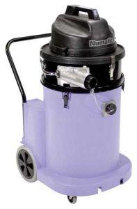 Separator Vacuum Cleaner