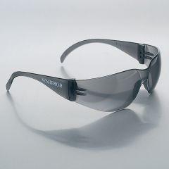 Smoke Lens Glasses Pack of 10