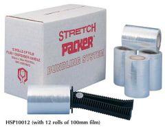 Stretch Wrap Kits