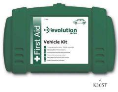 Vehicle Kits