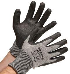 Anti-Cut Gloves