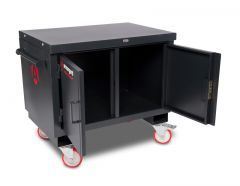 Armorgard mobile workbench