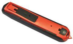 Auto Safe Safety Knife