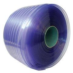 Buffer PVC Strip Curtains