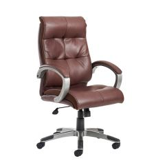 Catania Managers Chair