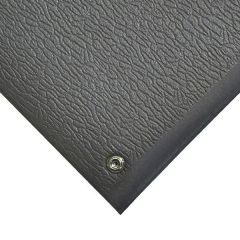 Cobastat Anti-Static Anti-Fatigue Mats