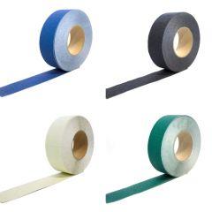 Gripfoot Abrasive Grit Tape