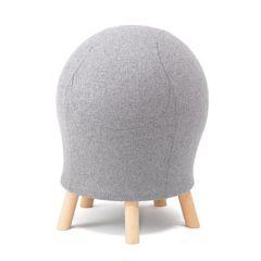 Comfort Balance Ball