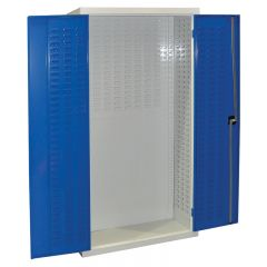 Armour Container Cupboard - Customise Your Own