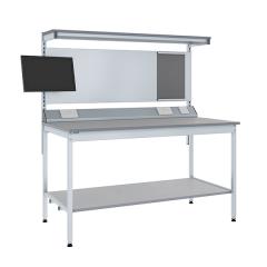 Despatch Workbench Kit 3