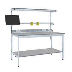 Despatch Workbench Kit 4