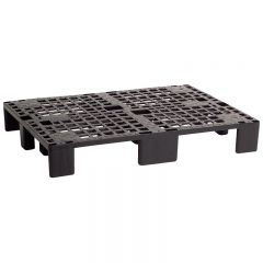 Plastic Display Pallets K9
