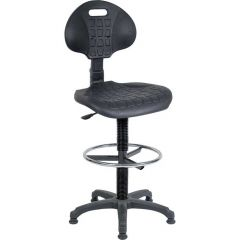 Labour Pro Draughter Chair