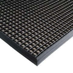 Entramat Outdoor Matting