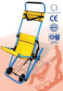 Emergency Stairway Evacuation Chair