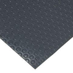 Flexi Button Flooring
